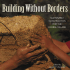 Building Without Borders