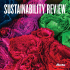Bata Sustainability Review 2013